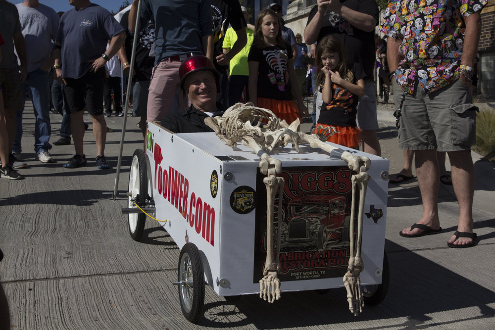 Coffin Races 2016-44.jpg