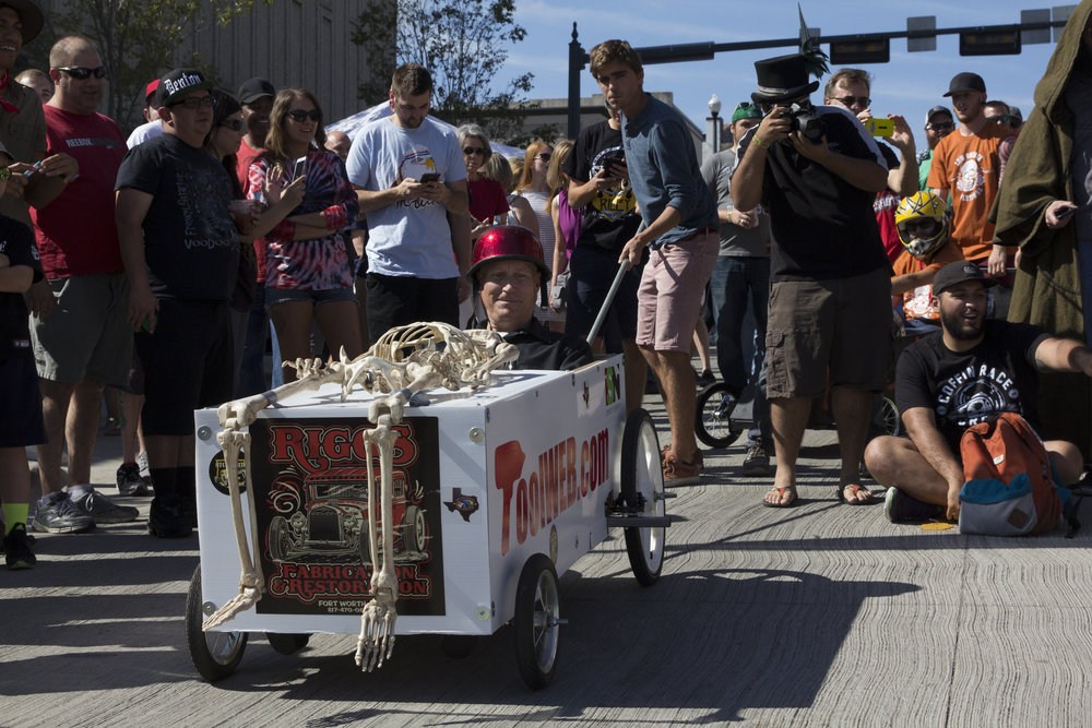 Coffin Races 2016-46.jpg