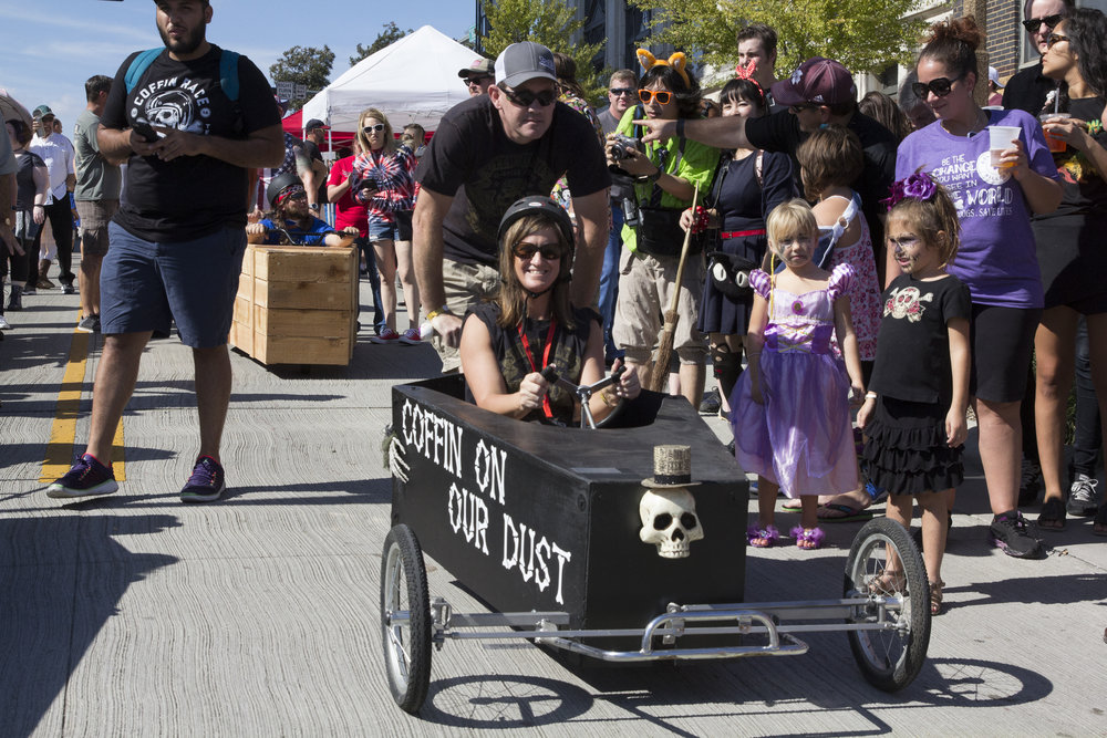 Coffin Races 2016-51.jpg
