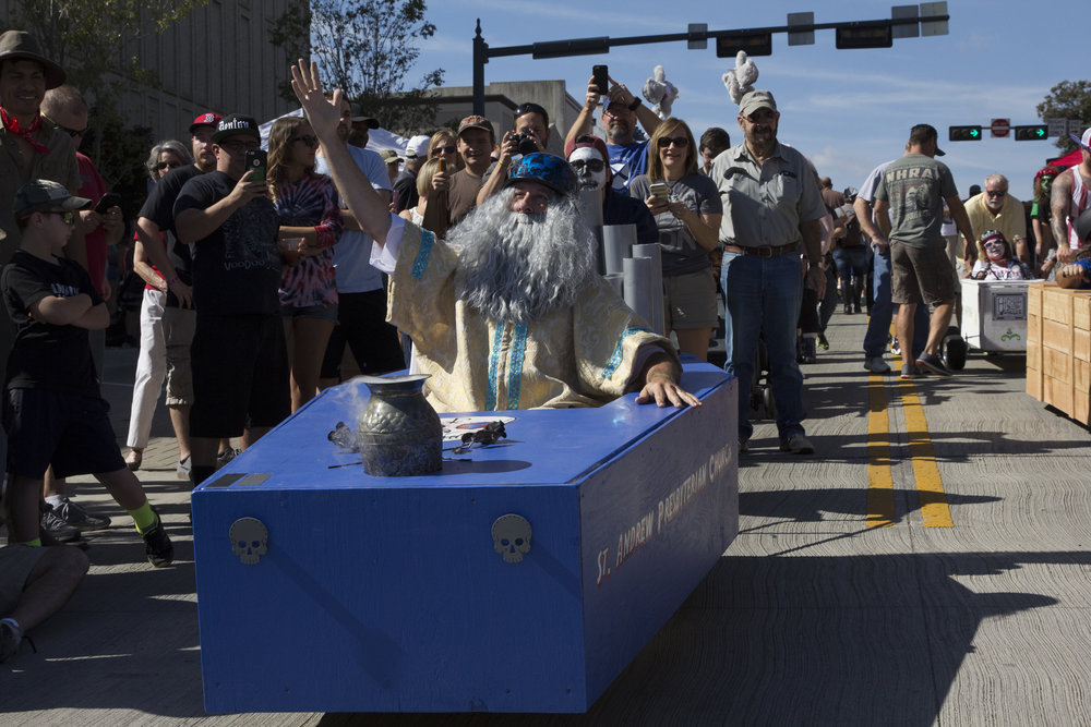 Coffin Races 2016-52.jpg
