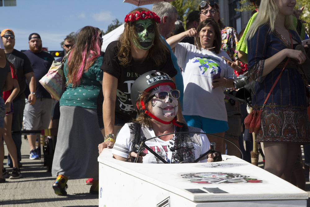 Coffin Races 2016-55.jpg