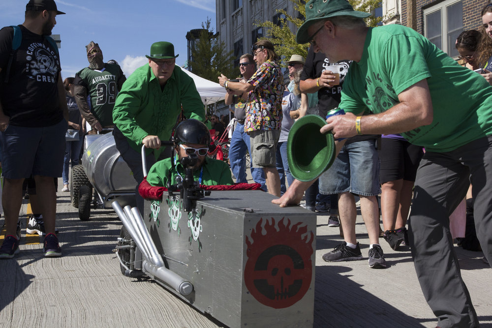 Coffin Races 2016-61.jpg