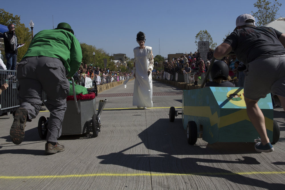 Coffin Races 2016-62.jpg