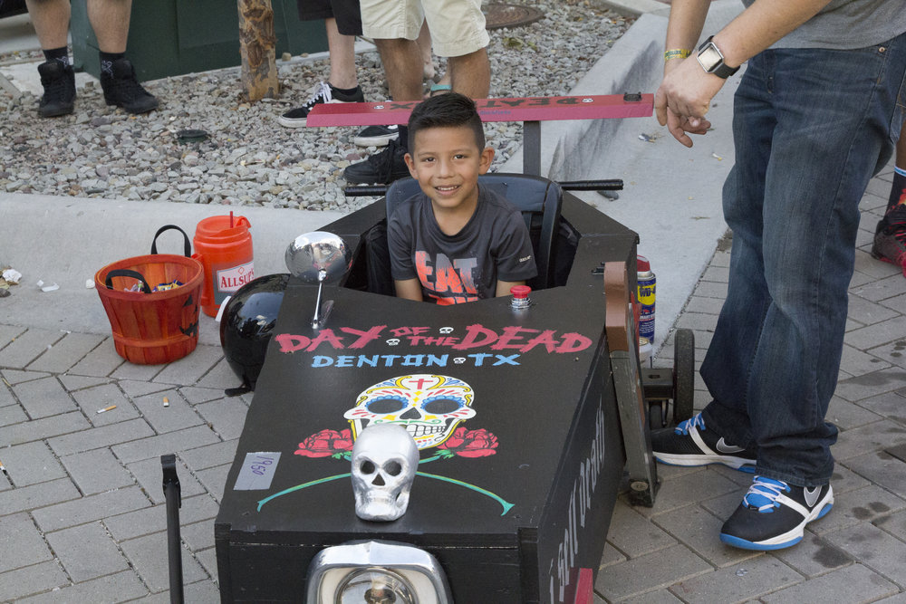 Coffin Races 2016-68.jpg