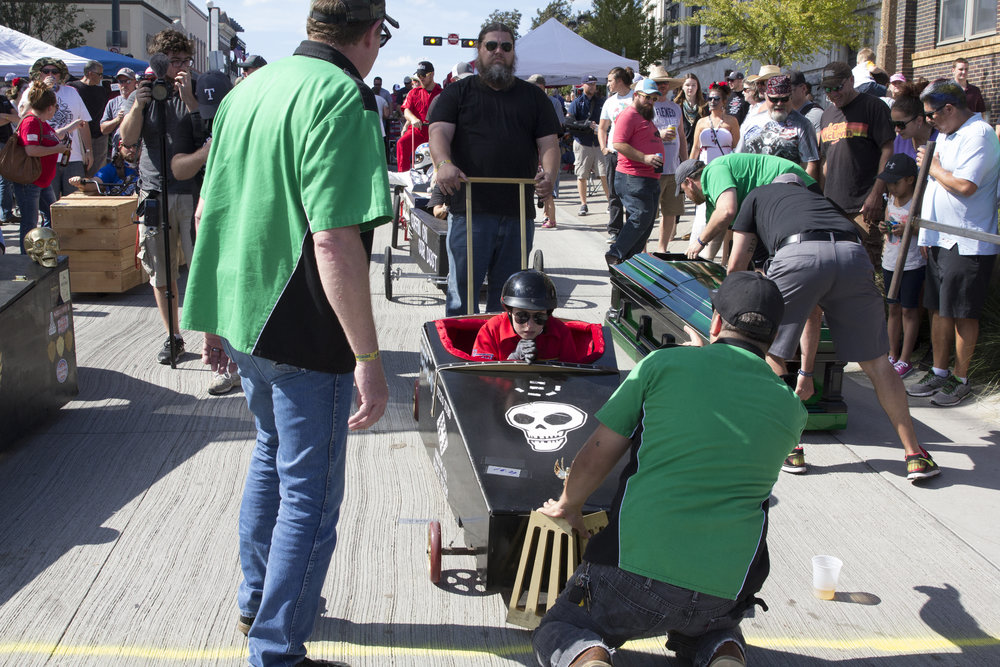 Coffin Races 2016-79.jpg