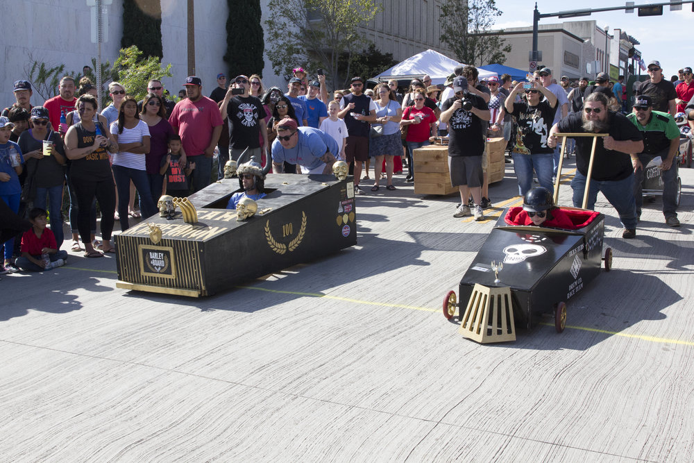 Coffin Races 2016-81.jpg