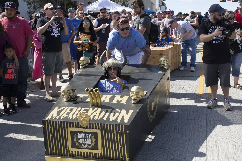 Coffin Races 2016-80.jpg