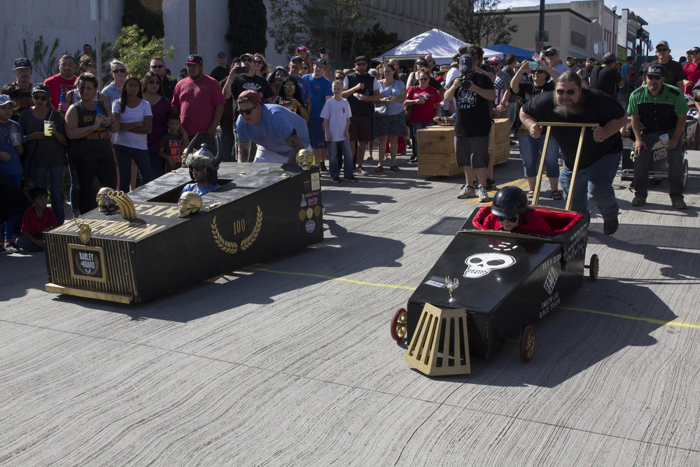 Coffin Races 2016-82.jpg