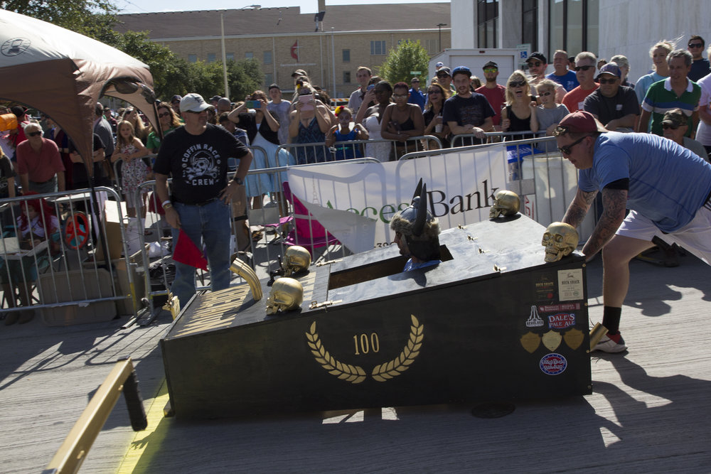 Coffin Races 2016-84.jpg