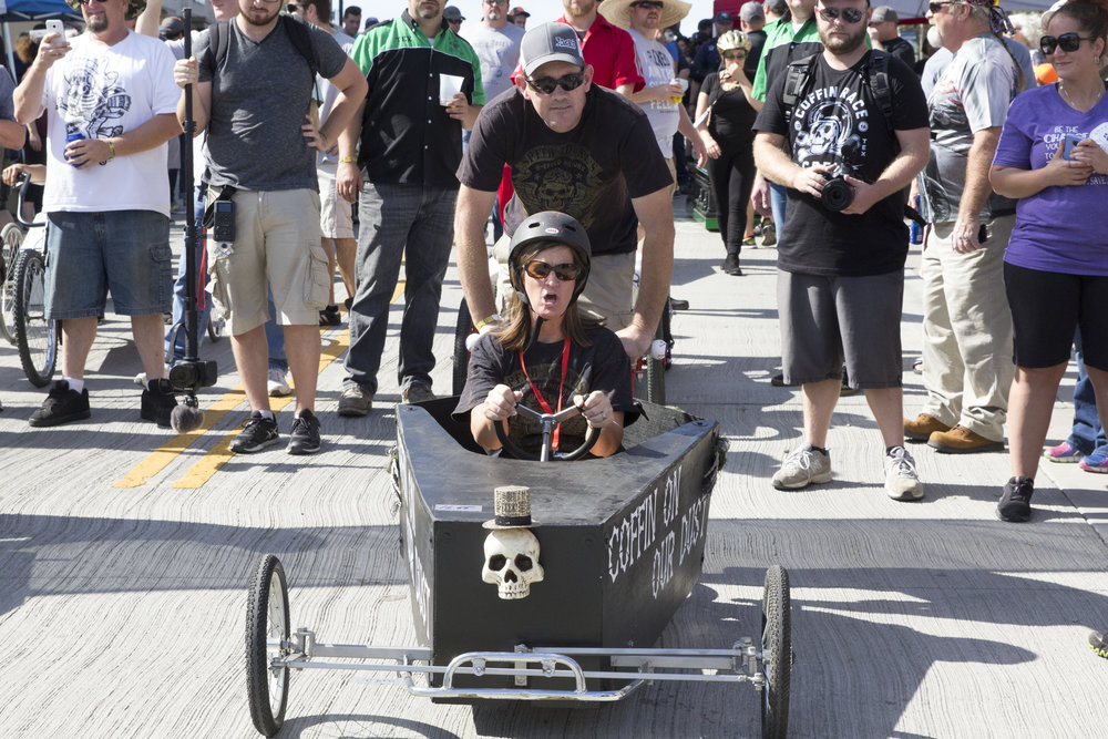 Coffin Races 2016-85.jpg