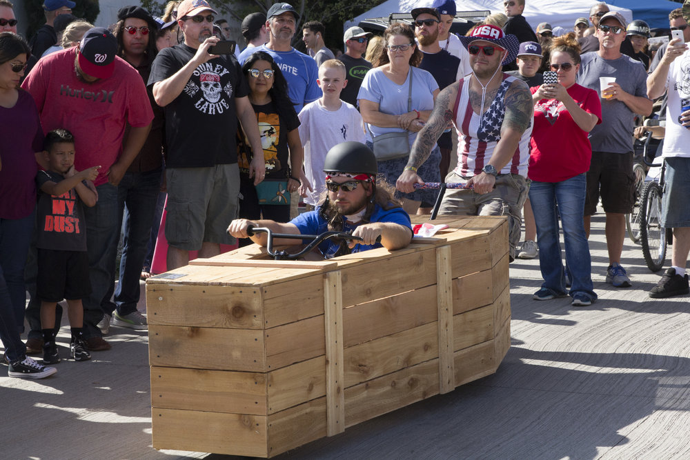 Coffin Races 2016-86.jpg