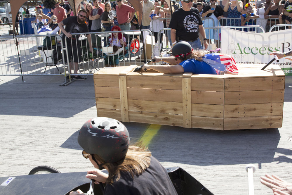 Coffin Races 2016-87.jpg