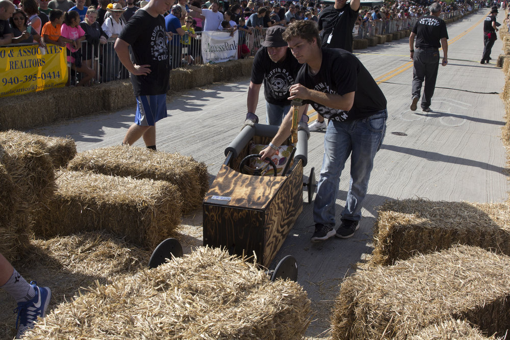 Coffin Races 2016-89.jpg