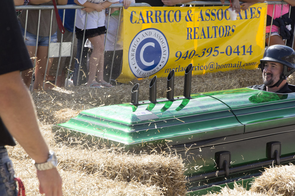 Coffin Races 2016-91.jpg