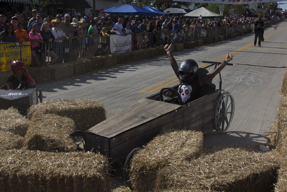 Coffin Races 2016-93.jpg