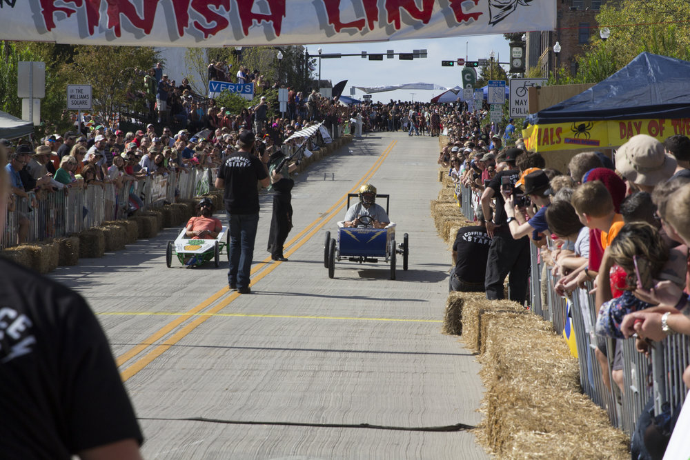 Coffin Races 2016-96.jpg