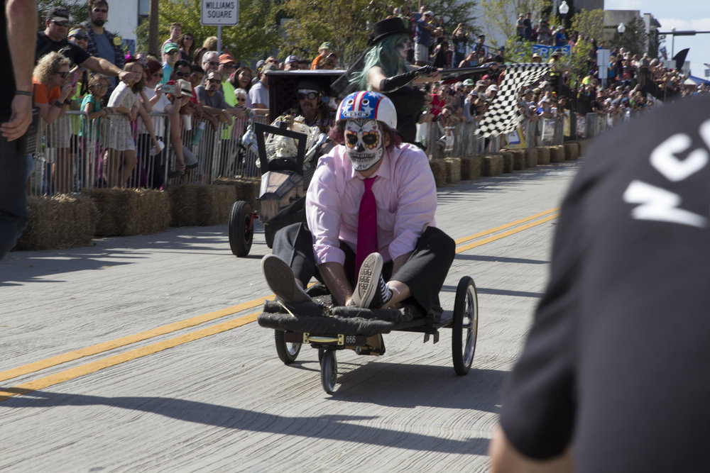 Coffin Races 2016-98.jpg