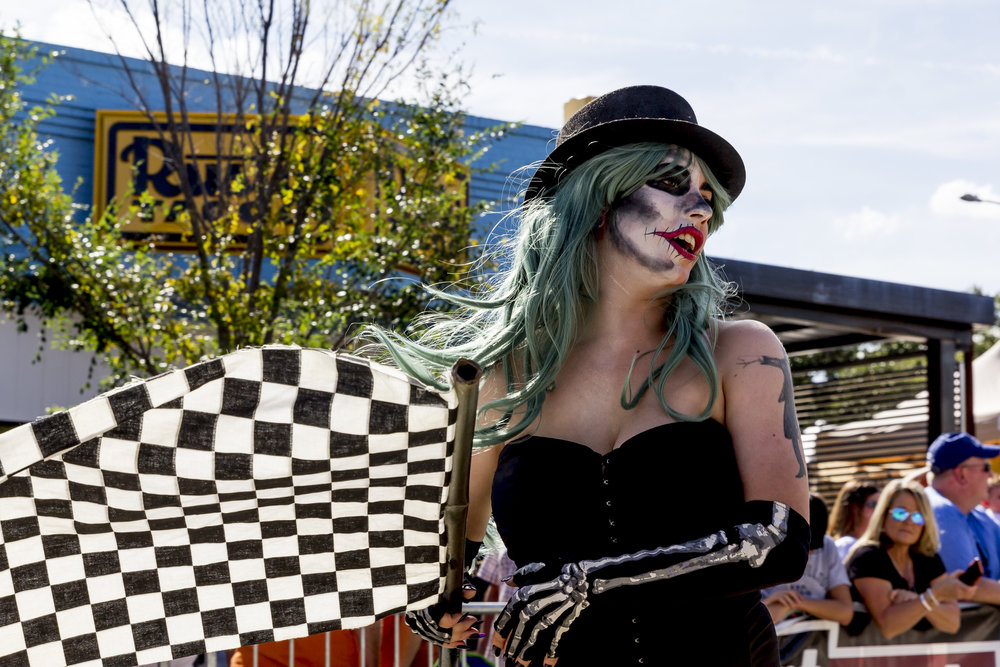 Coffin Races 2016-97.jpg
