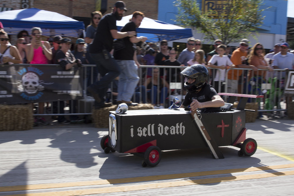 Coffin Races 2016-99.jpg