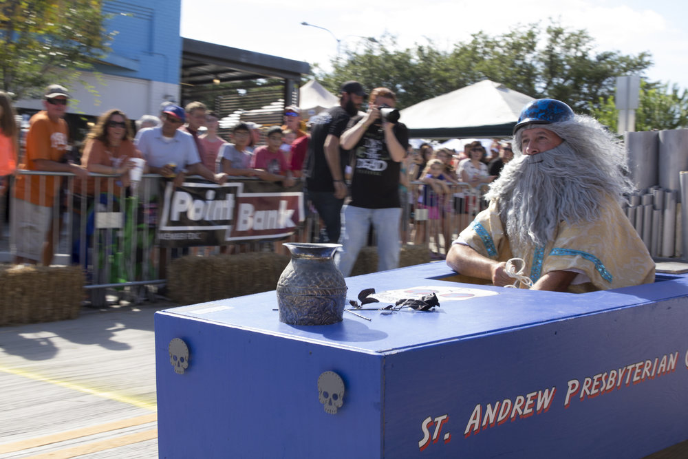 Coffin Races 2016-103.jpg
