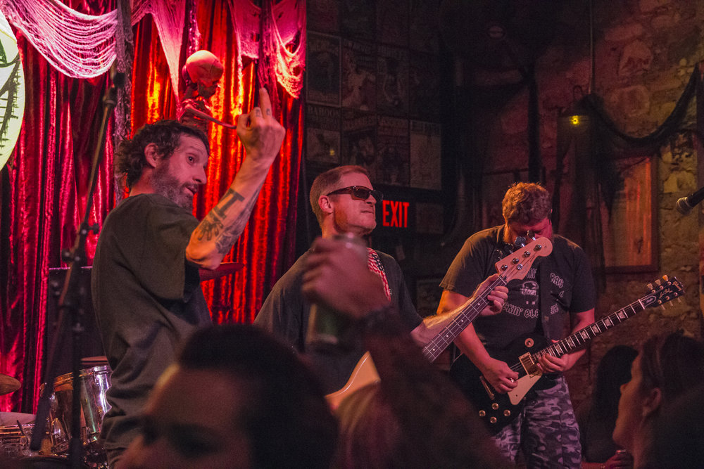 Brutal Juice Album Release Party-8.jpg