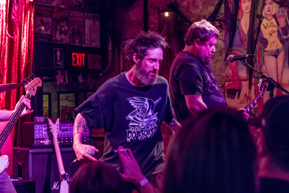 Brutal Juice Album Release Party-15.jpg