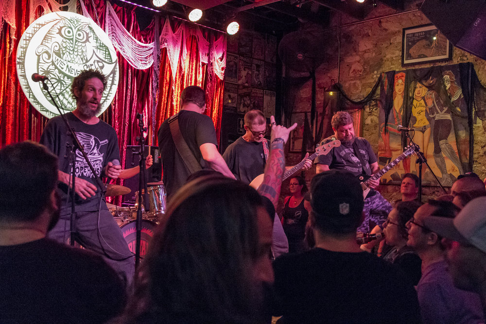 Brutal Juice Album Release Party-19.jpg