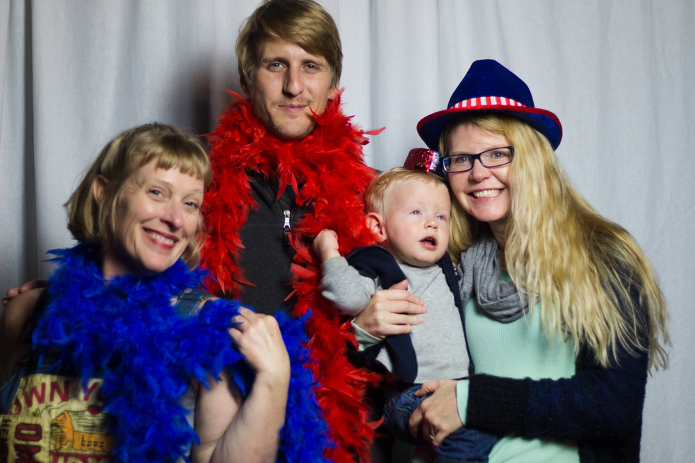 ElectionPhotobooth (5 of 14).jpg