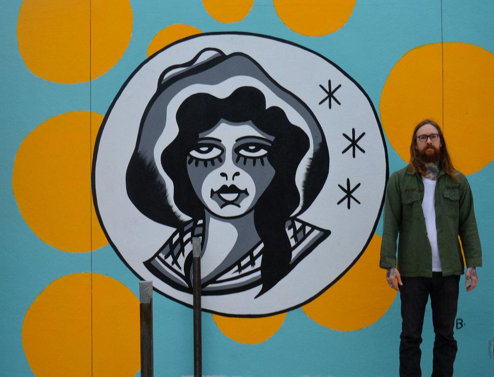 Mural Piece 2.jpg