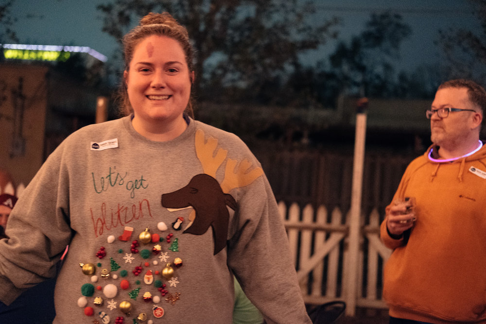 Sweater 5k (19 of 22).jpg
