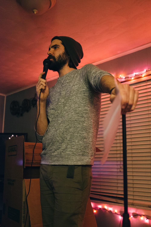 !ComedyShowcaseBenefitShow-58.jpg