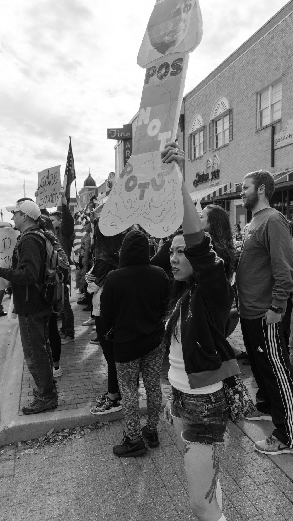 women's march 1.21.2017-09256.jpg