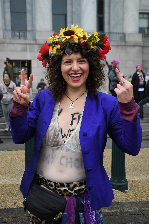 Women'sMarchD.C._001.jpg