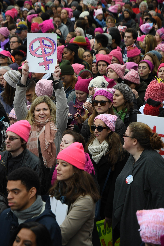 Women'sMarchD.C._003.jpg