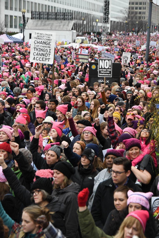 Women'sMarchD.C._004.jpg