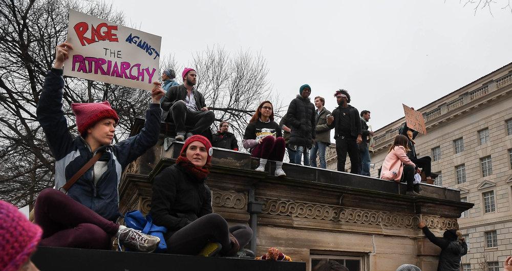 Women'sMarchD.C._010.jpg