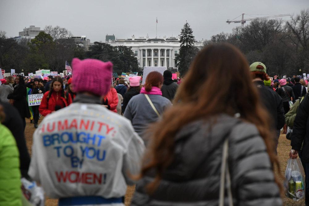 Women'sMarchD.C._013.jpg