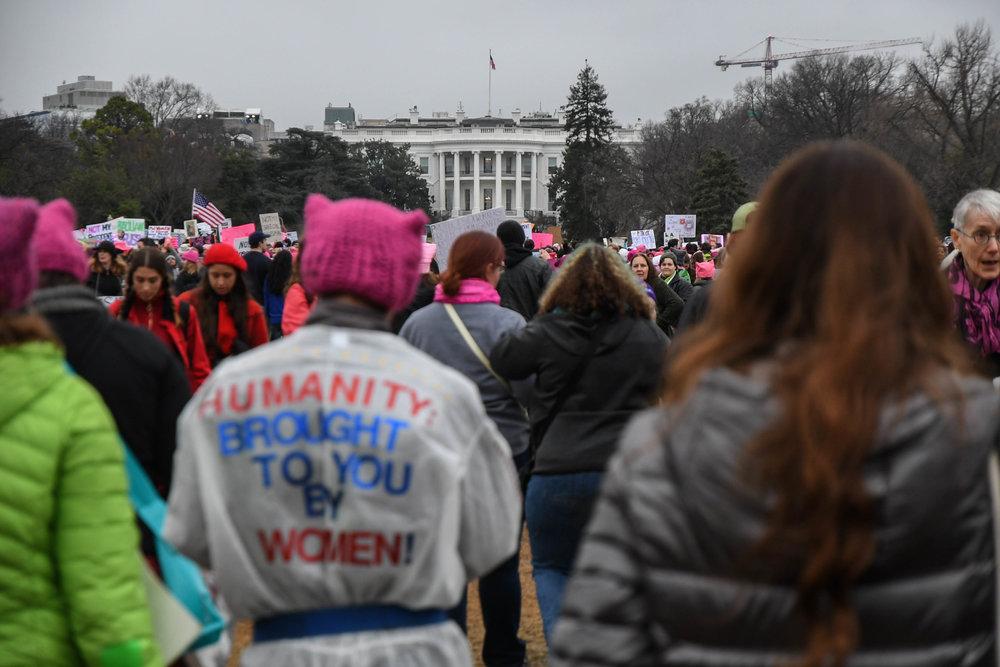 Women'sMarchD.C._014.jpg