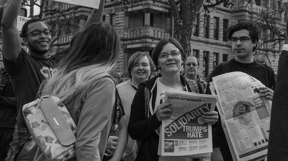 women's march 1.21.2017-09263.jpg