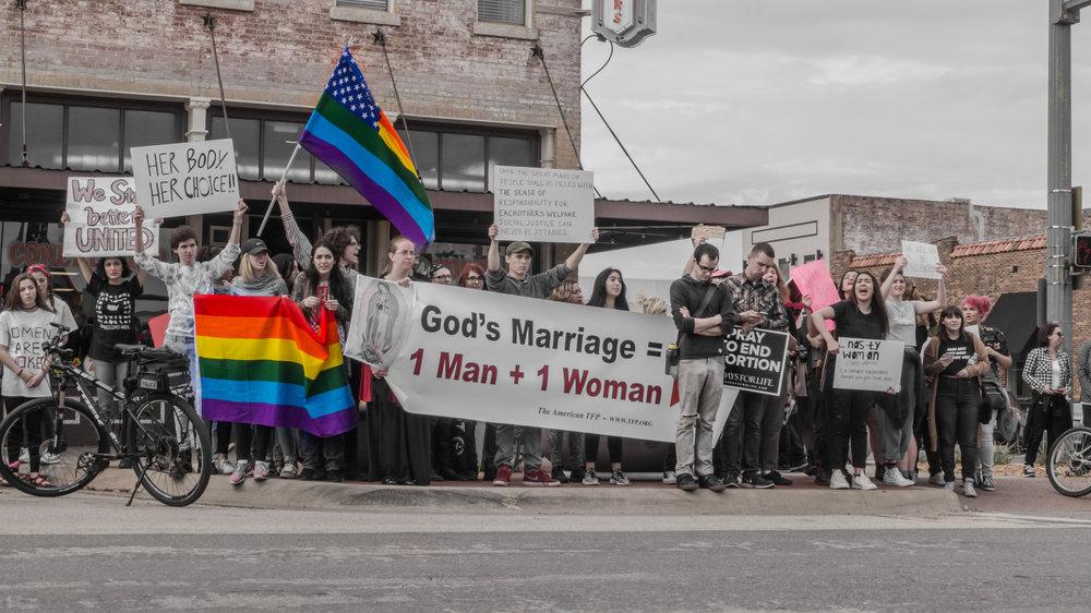 women's march 1.21.2017-09269.jpg