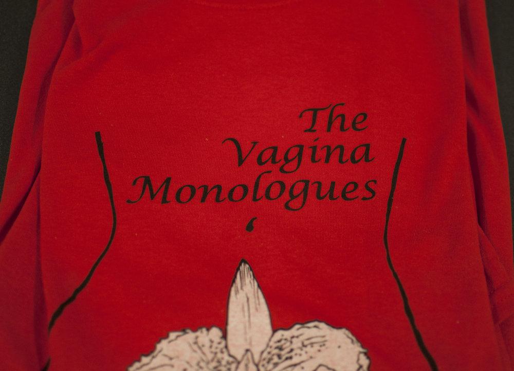 vagina_shirt.jpg