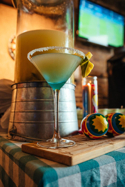 Margaritas  (7).jpg