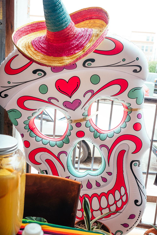 Margaritas  (14).jpg