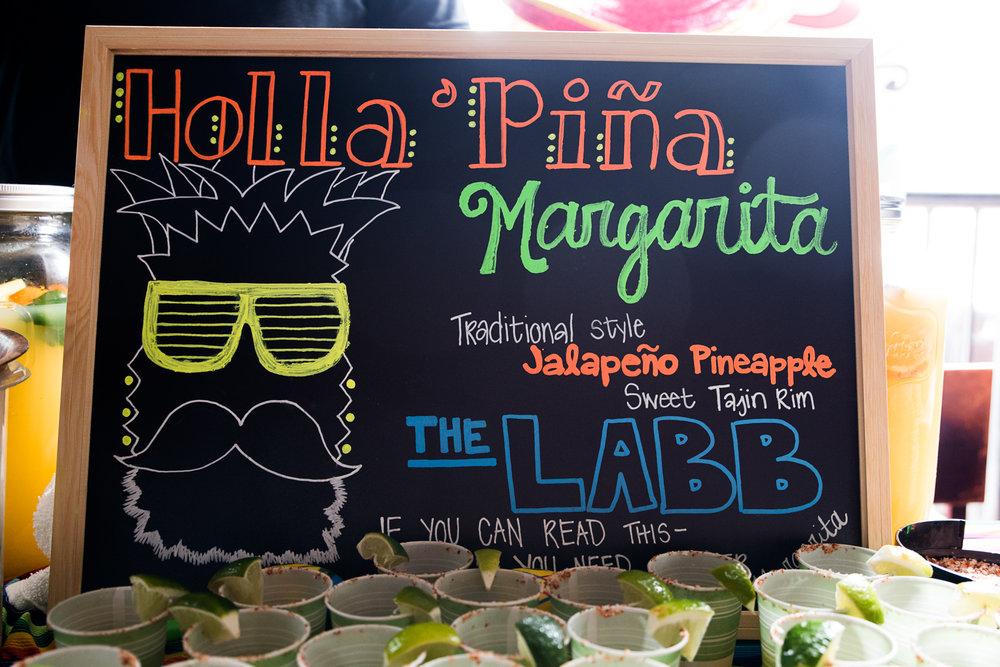 Margaritas  (13).jpg