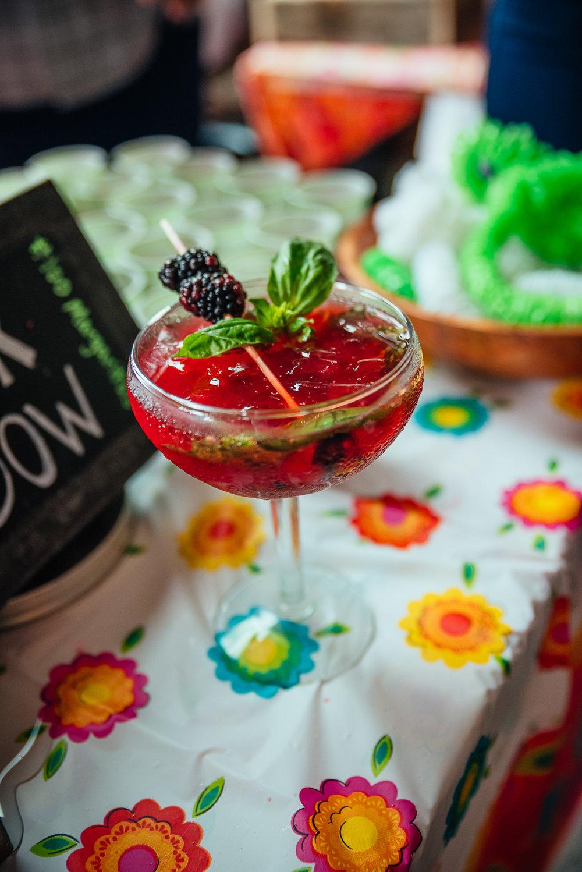 Margaritas  (49).jpg