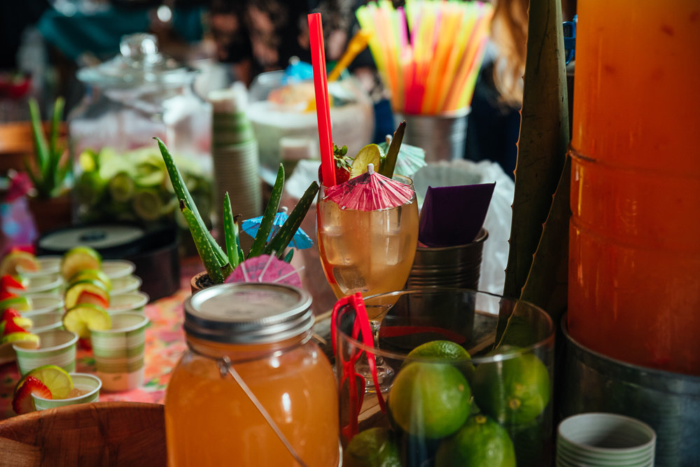 Margaritas  (30).jpg
