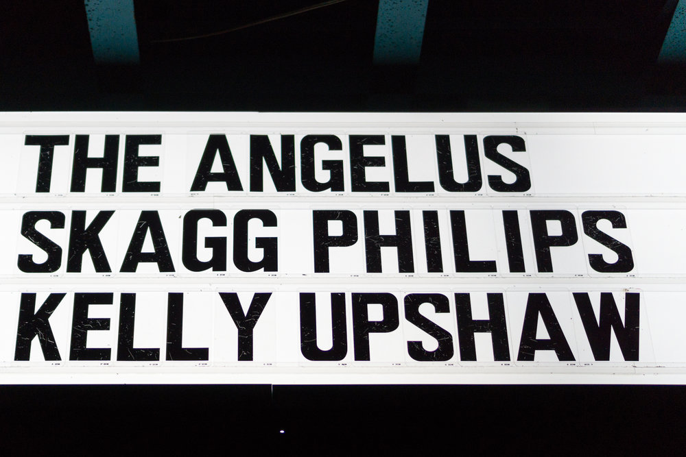3.24.17 The Angelus album release (1 of 84).jpg