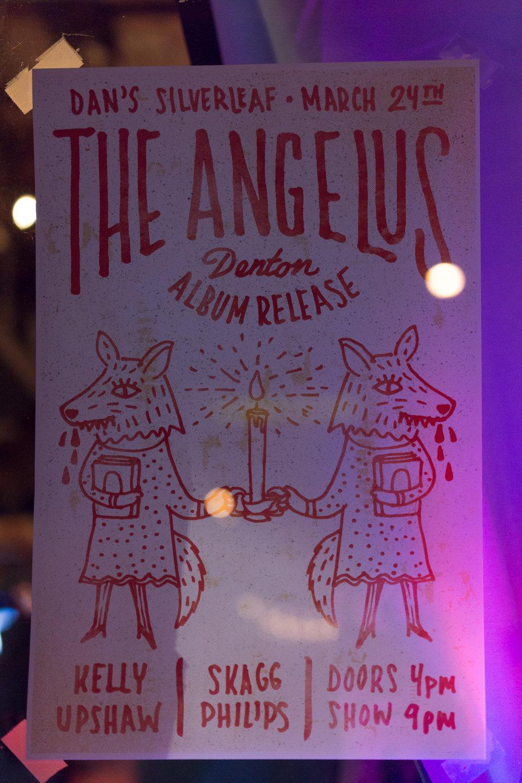 3.24.17 The Angelus album release (2 of 84).jpg