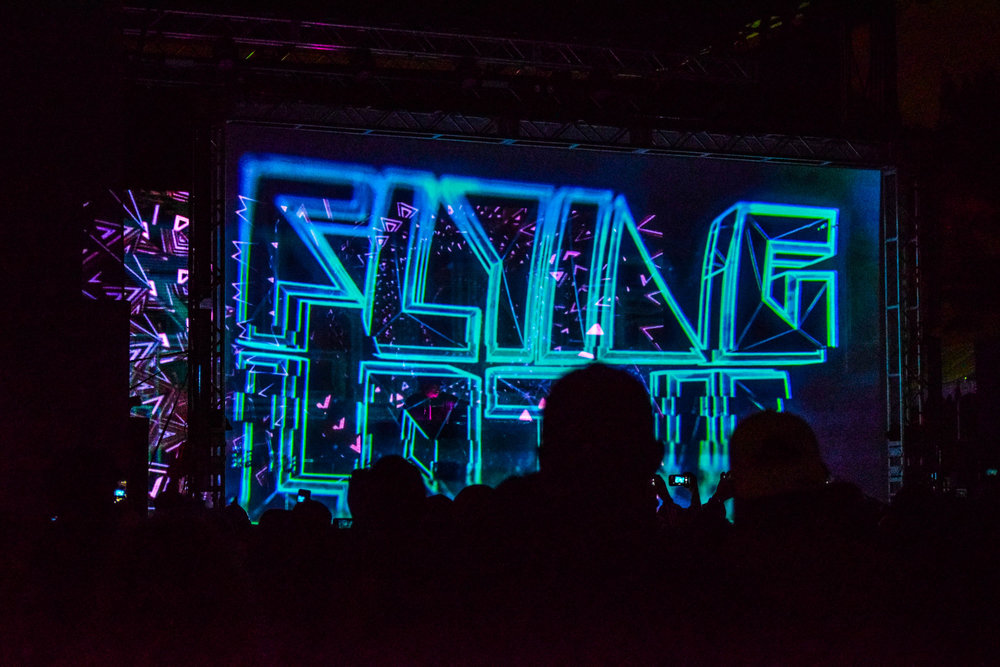 FlyingLotus.jpg
