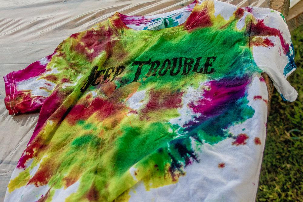 DEEP TROUBLE-6627.jpg